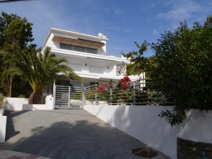 ES9401.381.1 Apartamento Matthias, HUTG-032353