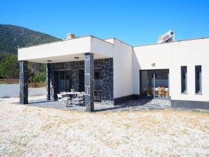 ES9405.104.1 Casa Cap de Vol HUTG-03292744