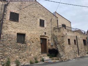 Ref.03 Casa Rústica Vilarnadal